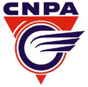 Syndicats CNPA (exploitants)