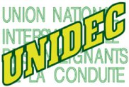 Syndicats UNIDEC (exploitants)
