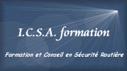Formation ICSA FORMATION [A][B][C][D]