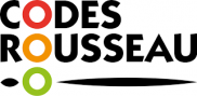 Informatique Codes Rousseau
